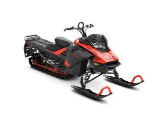 Ski-Doo Summit SP 154 600R E-TEC '21