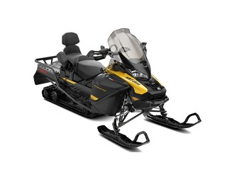 Ski-Doo Expedition LE 900 ACE Turbo '21