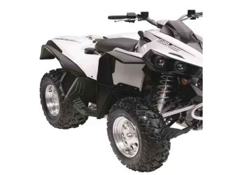 APARATORI NOROI CAN-AM RENEGADE G2S