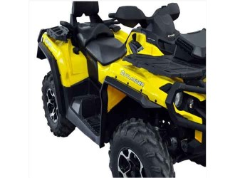 APARATORI NOROI CAN-AM OUTLANDER G2