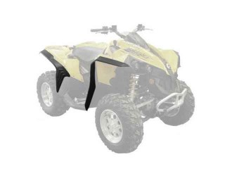 APARATORI NOROI CAN-AM RENEGADE