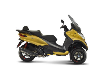 Piaggio MP3 500 HPE Sport Advanced '20