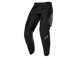 FOX LEGION LT PANT - BLACK ONLY [BLK]
