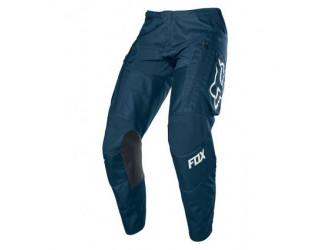 FOX LEGION LT PANT [NVY]