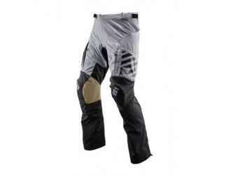 LEATT PANTS GPX 5.5 ENDURO STEEL