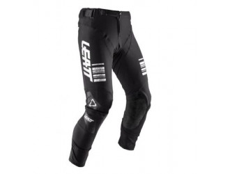 LEATT PANTS GPX 5.5 I.K.S BLK