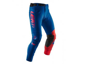 LEATT PANTS GPX 5.5 I.K.S ROYAL