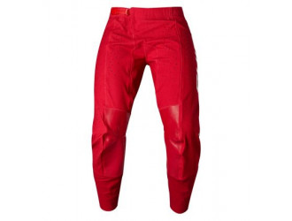 SHIFT 3LUE LABEL BLOODLINE PANT LIMITED EDITION