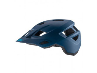 LEATT HELMET DBX 1.0 MOUNTAIN INK