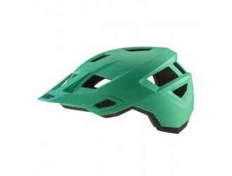 LEATT HELMET DBX 1.0 MOUNTAIN MINT