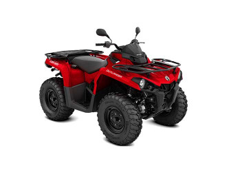 Can-Am Outlander 450 T '21