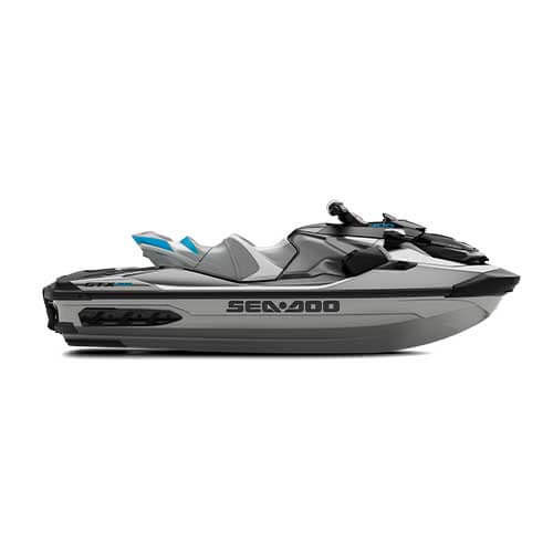 Sea-Doo GTX LTD 300 '21