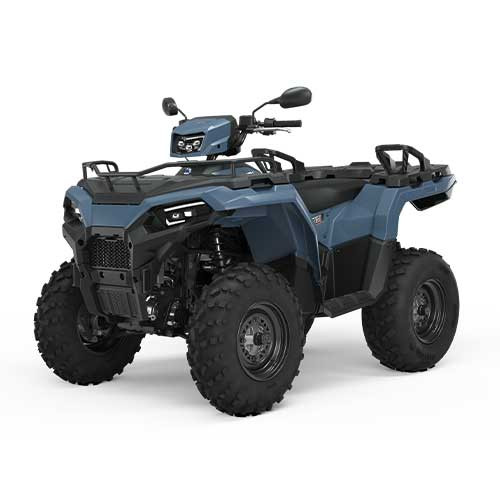 Polaris Sportsman 570 EPS '21