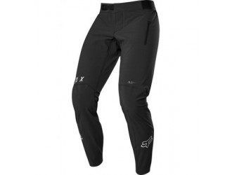 FOX FLEXAIR PRO FIRE ALPHA™ PANT [BLK]