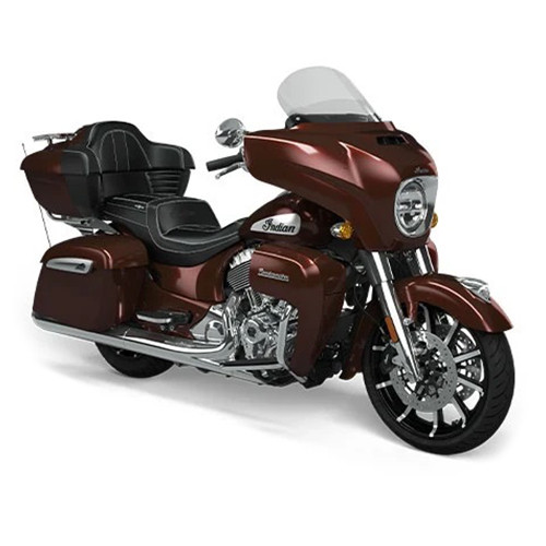 MOTOCICLETE Indian Roadmaster Limited '21