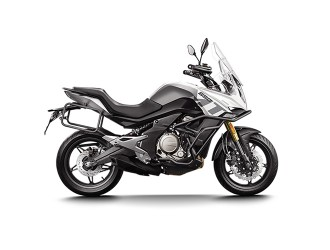 CFMOTO 650MT ABS '21