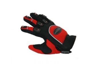 MX GLOVES KID 6T