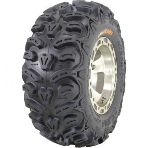 ANVELOPE Kenda K587 Bear Claw HTR AT26x9R14