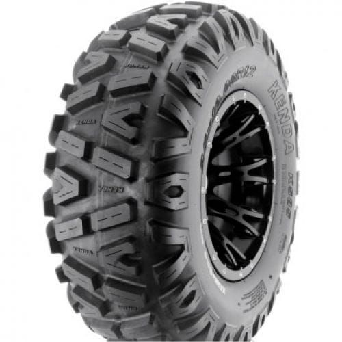Kenda K585 Bounty Hunter HT AT25x8R12