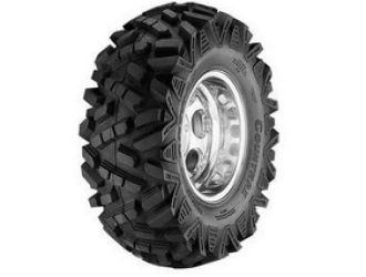 SUN-F AT: 1301F COUNTRAX 25X8-12 40N E4
