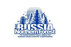 Russia-Northern Forest Baja