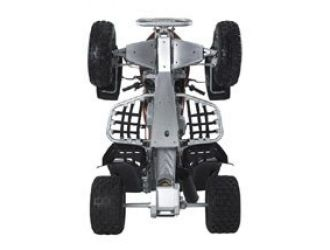 Scut ATV DS650
