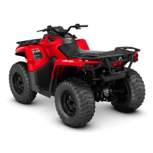 https://www.atvrom.ro/public/application/dev/atvrom/uploads/product/105323/can-am-outlander-450-2018-atv-int-spate.png