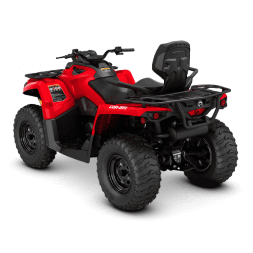 https://www.atvrom.ro/public/application/dev/atvrom/uploads/product/105324/can-am-outlander-max-450-2018-atv-int-spate.png