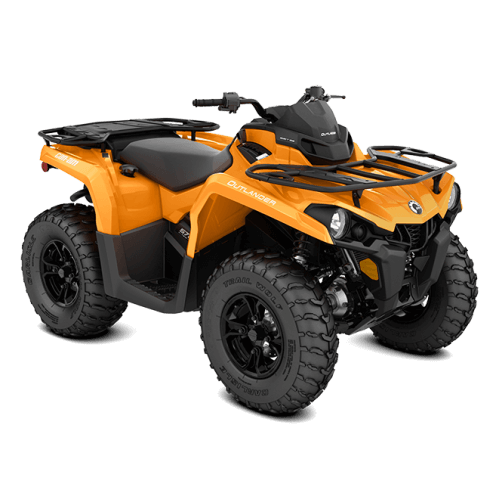 https://www.atvrom.ro/public/application/dev/atvrom/uploads/product/105325/can-am-outlander-dps-570.png