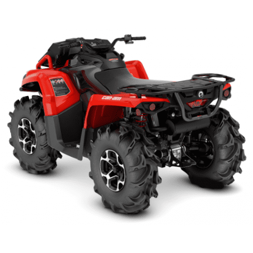 https://www.atvrom.ro/public/application/dev/atvrom/uploads/product/105326/can-am-outlander-x-mr-570-2018-atv-int-red-black-1-spate.png