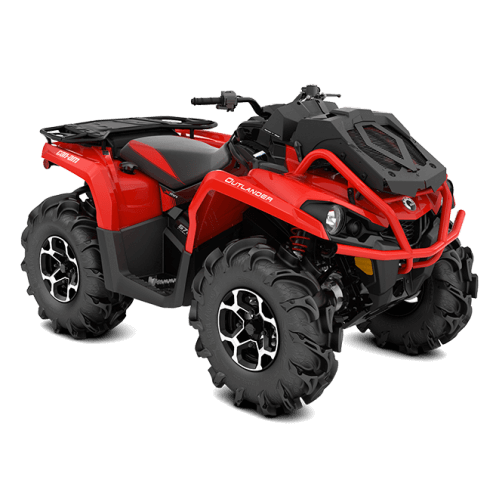 https://www.atvrom.ro/public/application/dev/atvrom/uploads/product/105326/can-am-outlander-x-mr-570.png
