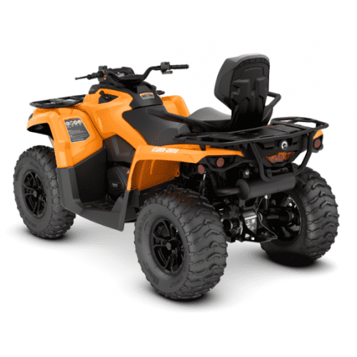 https://www.atvrom.ro/public/application/dev/atvrom/uploads/product/105327/can-am-outlander-max-dps-570-2018-atv-int-orange-1-spate.png