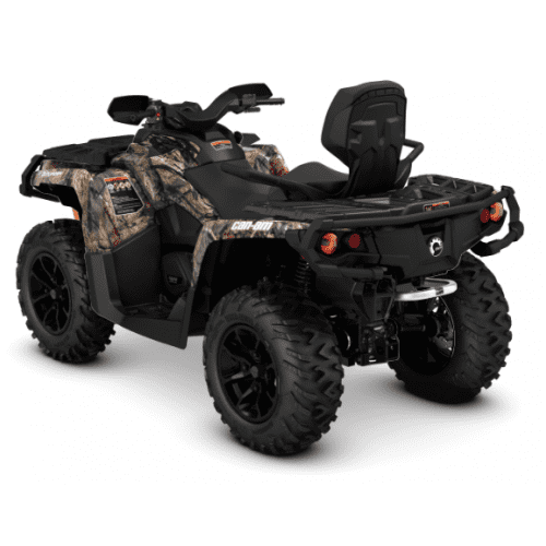 https://www.atvrom.ro/public/application/dev/atvrom/uploads/product/105328/can-am-outlander-max-xt-650-mossy-oak-break-up-country-camo-2018-atv-int-spate.png