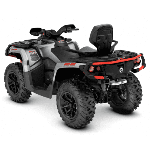 https://www.atvrom.ro/public/application/dev/atvrom/uploads/product/105329/can-am-outlander-max-xt-650-brushed-aluminum-can-am-red-2018-atv-int-spate.png