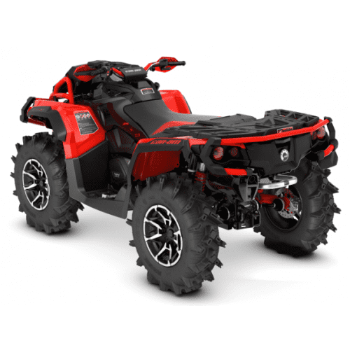 https://www.atvrom.ro/public/application/dev/atvrom/uploads/product/105332/can-am-outlander-x-mr-1000r-2018-atv-int-1-spate.png