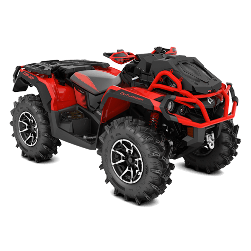 https://www.atvrom.ro/public/application/dev/atvrom/uploads/product/105332/can-am-outlander-x-mr-1000r.png