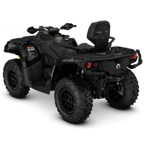 https://www.atvrom.ro/public/application/dev/atvrom/uploads/product/105333/can-am-outlander-max-xt-p-1000r-2018-atv-int-1-spate.png