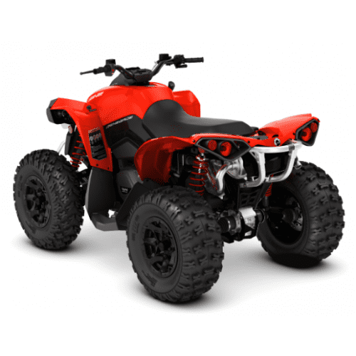 https://www.atvrom.ro/public/application/dev/atvrom/uploads/product/105335/can-am-renegade-570-2018-atv-int-1-spate.png