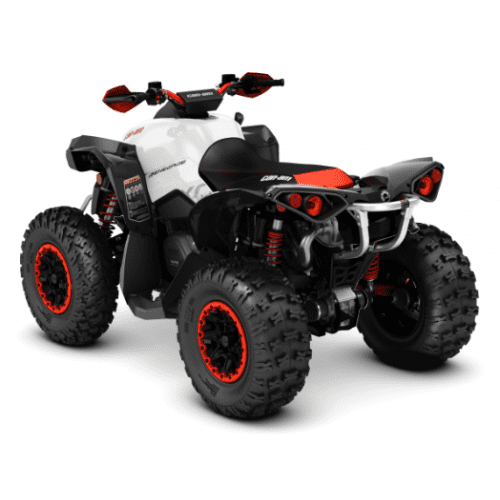 https://www.atvrom.ro/public/application/dev/atvrom/uploads/product/105337/can-am-renegade-x-xc-850-2018-atv-int-1-spate.png