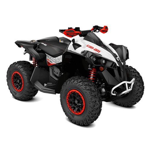 https://www.atvrom.ro/public/application/dev/atvrom/uploads/product/105337/can-am-renegade-x-xc-850.png