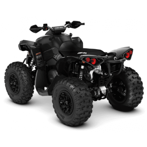 https://www.atvrom.ro/public/application/dev/atvrom/uploads/product/105338/can-am-renegade-x-xc-1000r-2018-atv-int-1-spate.png