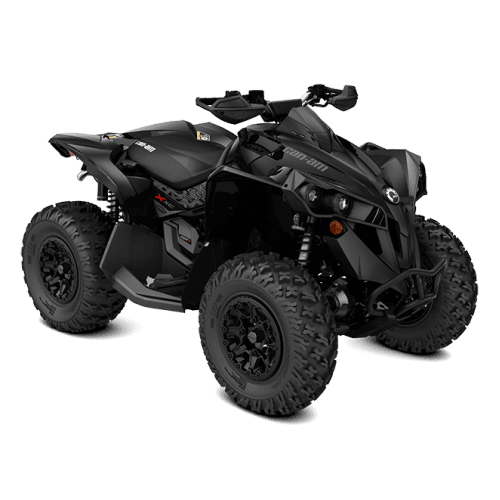 https://www.atvrom.ro/public/application/dev/atvrom/uploads/product/105338/can-am-renegade-x-xc-1000r.png