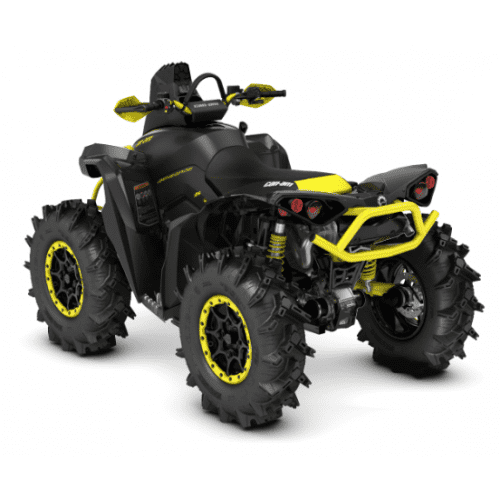https://www.atvrom.ro/public/application/dev/atvrom/uploads/product/105339/can-am-renegade-x-mr-1000r-2018-atv-int-1-spate.png