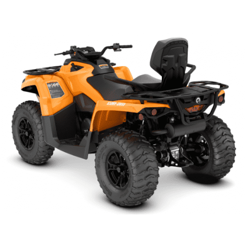 https://www.atvrom.ro/public/application/dev/atvrom/uploads/product/105345/can-am-outlander-max-dps-450-t3-2018-atv-1-spate.png