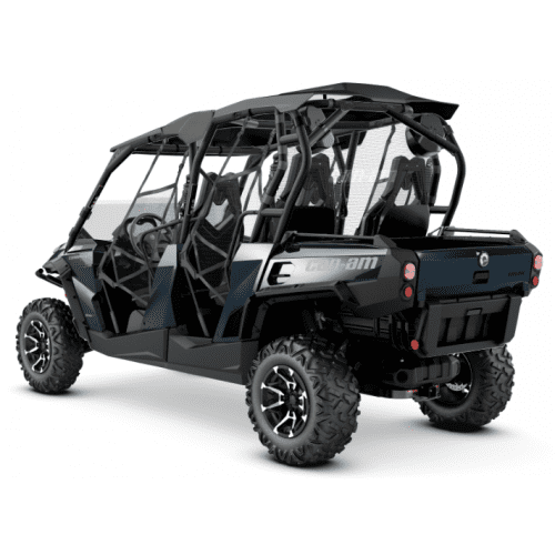 https://www.atvrom.ro/public/application/dev/atvrom/uploads/product/105351/can-am-commander-max-limited-1000r-2018-utv-side-by-side-1-spate.png