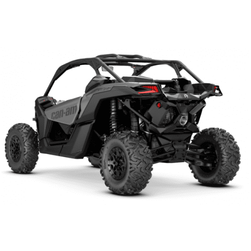 https://www.atvrom.ro/public/application/dev/atvrom/uploads/product/105352/can-am-maverick-x3-x-ds-turbo-r-2018-utv-side-by-side-1-spate.png