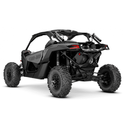 https://www.atvrom.ro/public/application/dev/atvrom/uploads/product/105353/can-am-maverick-x3-x-rs-turbo-r-2018-utv-side-by-side-1-spate.png