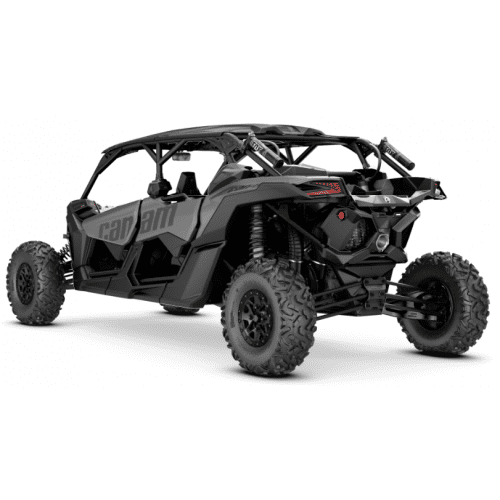 https://www.atvrom.ro/public/application/dev/atvrom/uploads/product/105355/can-am-maverick-x3-max-x-rs-turbo-r-2018-utv-side-by-side-1-spate.png