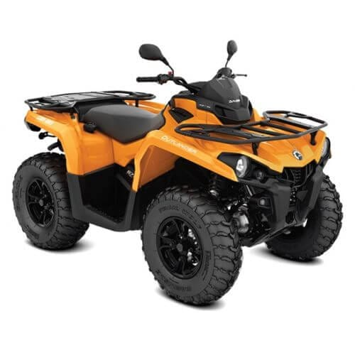 https://www.atvrom.ro/public/application/dev/atvrom/uploads/product/105483/can-am-outlander-dps-570-t3b-abs-2018-atv-2a7.jpg