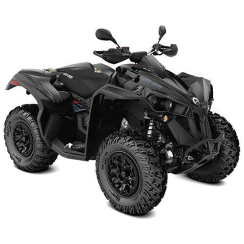https://www.atvrom.ro/public/application/dev/atvrom/uploads/product/105487/can-am-renegade-x-xc-1000-t3b-abs-2018-atv-522.jpg
